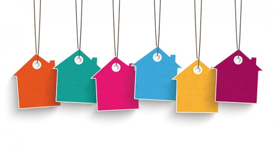 How Pricing Your Home Right Makes a Big Difference   Simplifying The Market