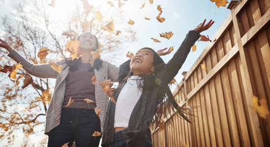 Reasons You Should Consider Selling This Fall   Simplifying The Market